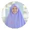 Siti Fathiah Annur